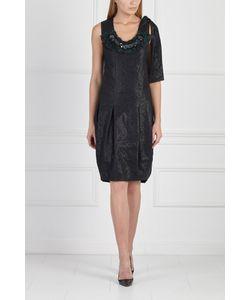 Vera Wang | Платье