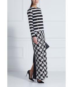 Marc Jacobs | Платье С Пайетками