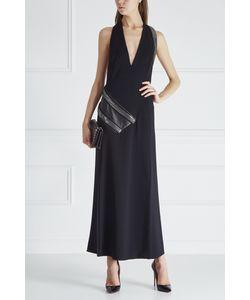 Mugler | Платье