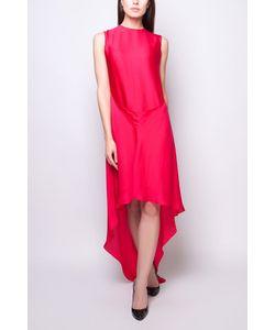 Maison Rabih Kayrouz | Шелковое Платье
