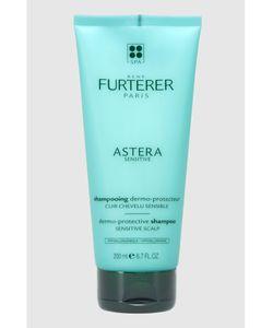 Rene Furterer | Шампунь Для Чувствительной Кожи Головы Astera 200ml