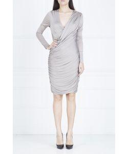 J. Mendel | Платье