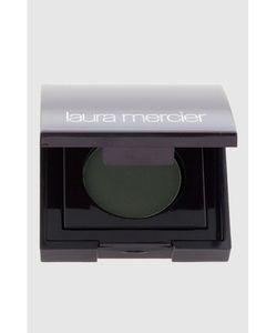 Laura Mercier | Подводка Для Глаз Tightline Cake Eye Liner Forest