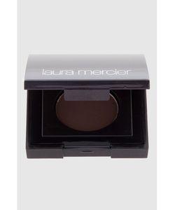 Laura Mercier | Подводка Для Глаз Tightline Cake Eye Liner Mahogany