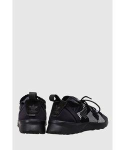Adidas | Кроссовки Zx Flux Adv Virtue Pk W