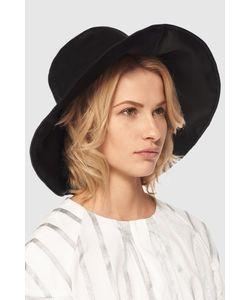 PASKAL | Шляпа