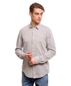 Denim | Рубашка 203320662122132