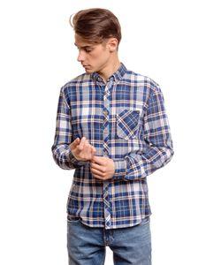 Denim | Рубашка 205501500126740