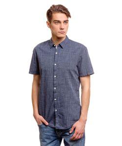 Denim | Рубашка 203370400126740