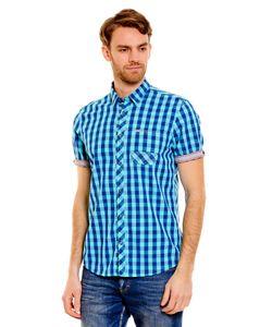TOM TAILOR | Рубашка 203351262106955