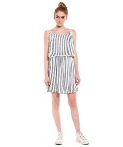 Denim   Платье 501922200716724