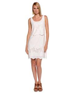 TOM TAILOR | Платье 501919600708210