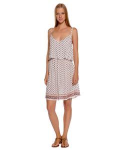 Denim | Платье 501922662718005