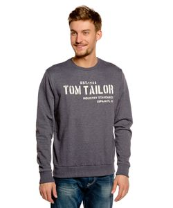 TOM TAILOR | Толстовка 253038400106800
