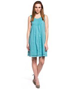 TOM TAILOR | Платье 501921000707589