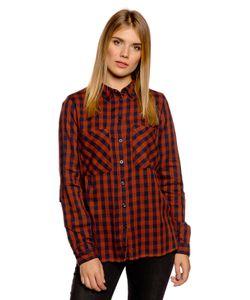 Denim | Рубашка 203216009713580