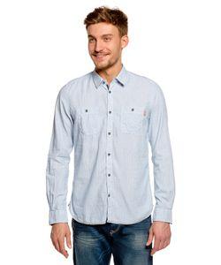 TOM TAILOR | Рубашка 203208200106157