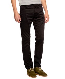 TOM TAILOR | Брюки Josh Regular Slim 640465400102999