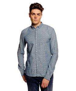 Denim | Рубашка 203252700126748