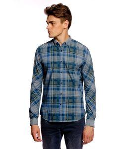 Denim | Рубашка 203252700127648