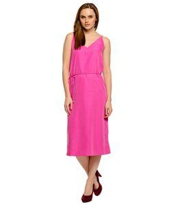 TOM TAILOR | Платье 501924600755681