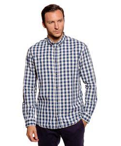 TOM TAILOR | Рубашка 203208400106758