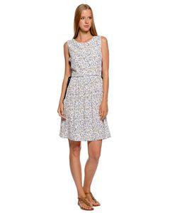 Denim   Платье 501929900718005