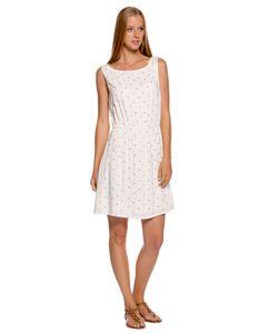 Denim | Платье 501922100718005