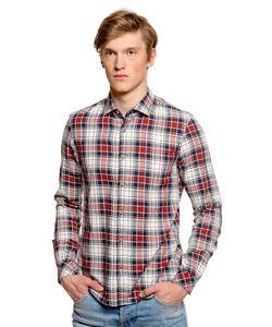 Denim | Рубашка 203240900124681
