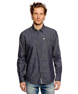 TOM TAILOR | Рубашка 203223601106800