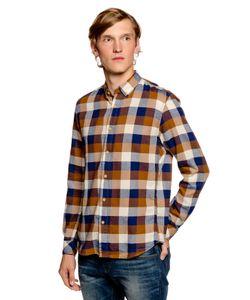 Denim | Рубашка 203232300128607