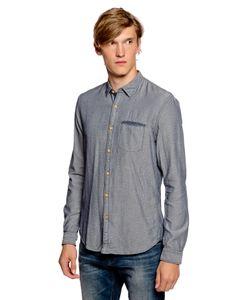 Denim | Рубашка 203232500126814