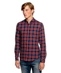 Denim | Рубашка 203240900126737