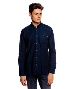Denim | Рубашка 203252600126748