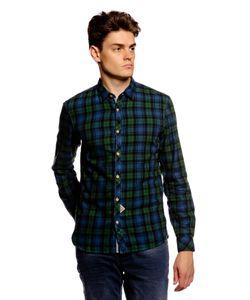 Denim | Рубашка 203252462122999