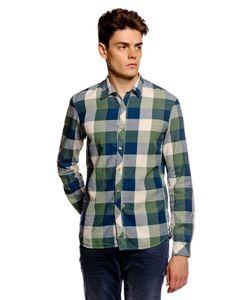 Denim | Рубашка 203252462126748