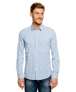TOM TAILOR | Рубашка 203226900106157
