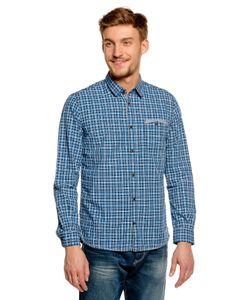 TOM TAILOR | Рубашка 203222100106800