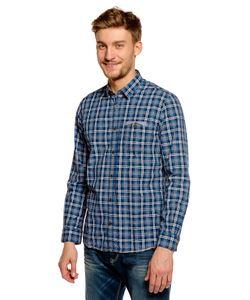 TOM TAILOR | Рубашка 203222100106000