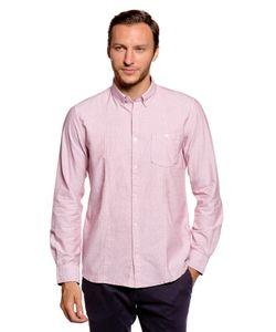 TOM TAILOR | Рубашка 203210609105479