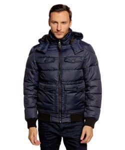 TOM TAILOR | Куртка 353283300106800