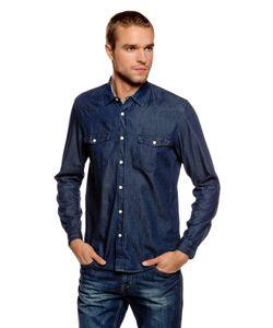 Denim | Рубашка 203277570121059