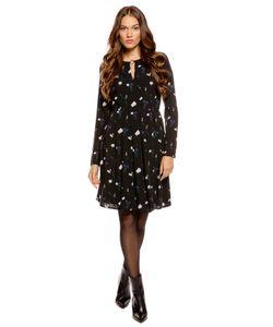 TOM TAILOR | Платье 501941900752999