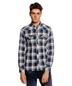 Denim | Рубашка 203265600126748