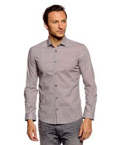 TOM TAILOR | Рубашка 203255900103577