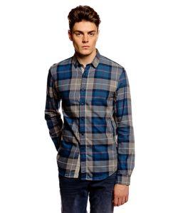 Denim | Рубашка 203265100122801