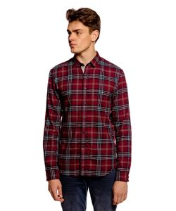 Denim | Рубашка 203265100124257