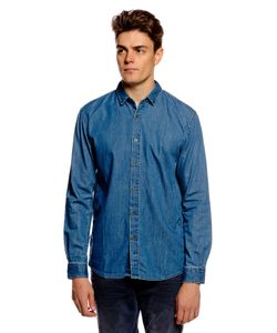 Denim | Рубашка 203265800121052