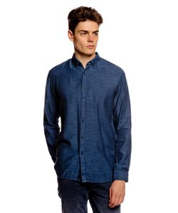 Denim | Рубашка 203265200126576