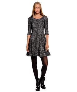 Denim | Платье 501954300711000
